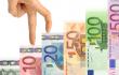 Kreditvergleich | Finanzierung